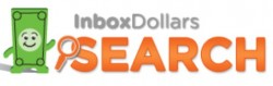 Search in Inbox Dollars