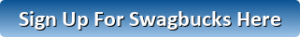 sign up for swagbucks button