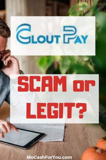 CloutPay Review