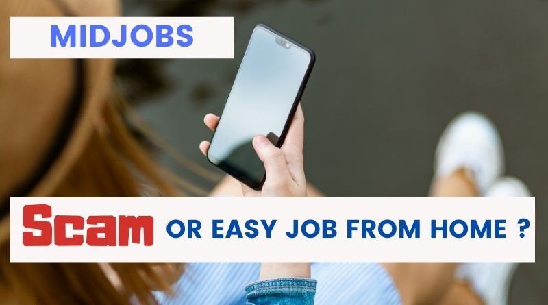 Midjobs review 2020